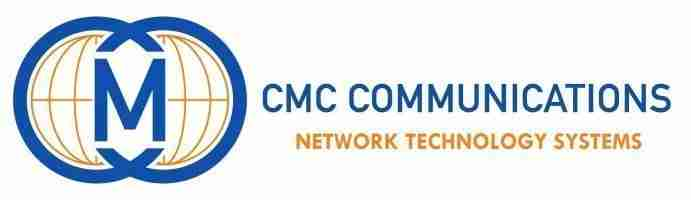 CMC Communications